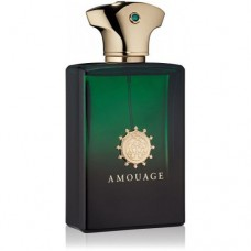 Amouage Epic men 100ml