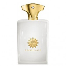 Amouage Honour for men 100 ml