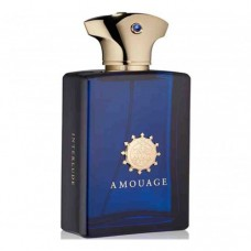 Amouage Interlude 100ml