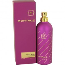 Montale Rose Musk Women 100 ml