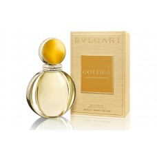 Bvlgari Goldea The Essence of the Jeweler 90ml
