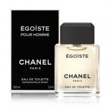 Chanel Egoiste Eau de Toilette 100ml