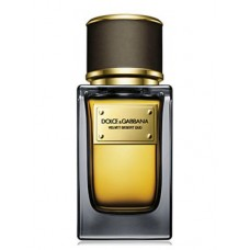 Dolce Gabbana Velvet Desert 150ml