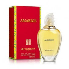Amarige Givenchy For Women 100ml