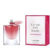 La Vie Est Belle Intensement Eau de Parfum Intense 100ml