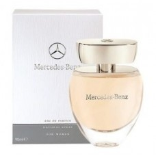 Mercedes Benz Perfume For Her 90 ml