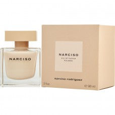 NARCISO POUDREE EDP 90ML