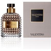 valentino uomo For Men 150ml