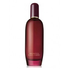 Clinique Aromatics Black Cherry 100 ml