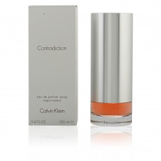 Calvin Klein Contradiction for Women Eau de Parfum 100ml