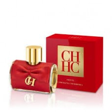 Carolina Herrera Prive 80ml