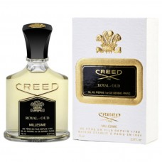 Creed Oud Royal unisex 75 ml