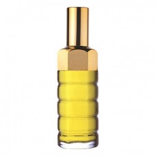 estee lauder azuree 60ml