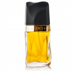 estee lauder knowing 75ml