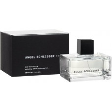 angel schlesser homme oriental 125ml