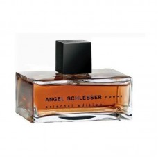 angel schlesser homme oriental edition 125ml