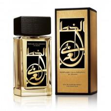 Aramis Perfume Calligraphy Unisex 100ml