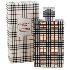 BURBERRY BRIT FOR WOMEN 100ml