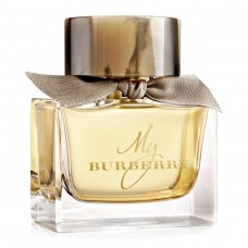 my burberry 90ml