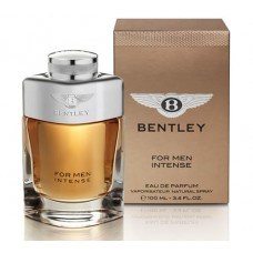 Bentley Intense For Men 100ml