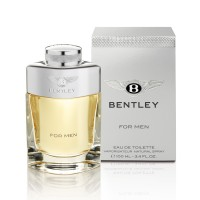 Bently For Men