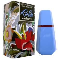 CACHAREL LOU LOU 50ml