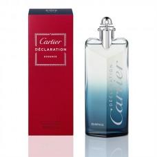 Cartier Declaration Essence For Men