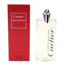 Cartier Declaration For Men 100ML