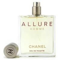 Chanel Allure Homme For Men 150ml