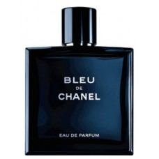 chanel blue parfume 100ml