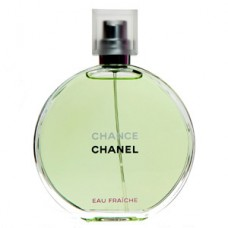 Chanel Chance Fraiche 150ml
