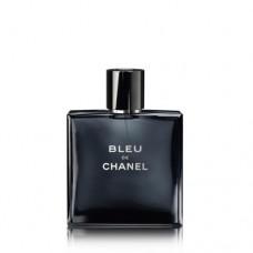 Chanel De Bleu For Men 100ml