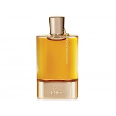 chloe love intense 50ml