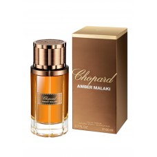 chopard amber malaki 80ml