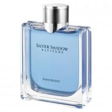 Davidoff Silver Shadow Altitude For Men 100ml