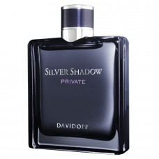 Davidoff Silver Shadow Private For Men 100ml