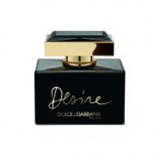 Dolce & Gabbana Desire For Women 75ml