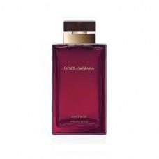 Dolce & Gabbana Intense For Women 100ml