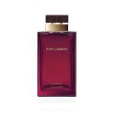 Dolce & Gabbana Intense For Women 100ml