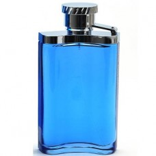 Dunhill Desire Blue For Men 100ml