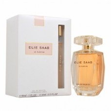 Elie Saab Le Perfum For Women 90ml
