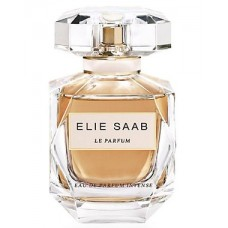 Elie Saab Le Perfum Intense  For Women 90ml
