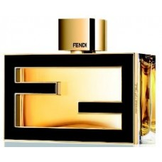 Fan Di Fandi Extreme For Women 75ml