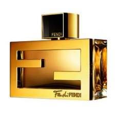 Fan Di Fendi For Women 75 ml
