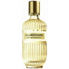 Givenchy eaudemoselle 100ml