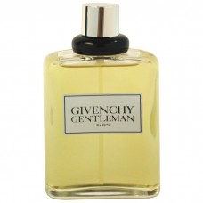 Givenchy Gentle Man 100ml