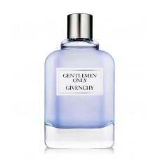 Givenchy Gentle Man only 100ml