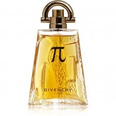 Givenchy pi for men 100ml