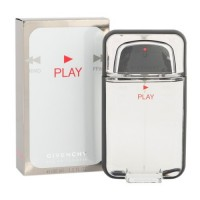Givenchy play 100ml