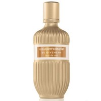Givenchy eaudemoselle oud 100ml